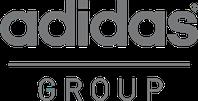 adidas_group