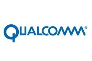 aktie qualcomm