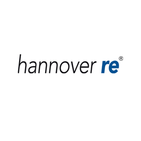 Hannover Re Aktie