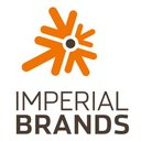 imperial brands logo