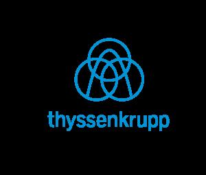 Thyssenkrupp Ag Aktie